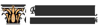 Logo-padding
