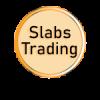 slabs-trading-logo